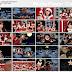 Subtitle MV AKB48 - Yoyaku Shita Christmas