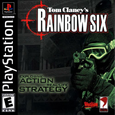descargar tom clancys rainbow six play1 mega
