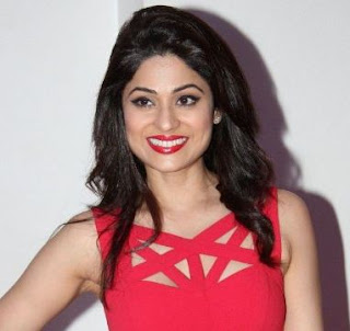 Shamita Shetty Family Husband Son Daughter Father Mother Marriage Photos Biography Profile.