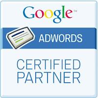 google partner indonesia, google partner bersertifikat