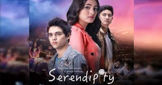 nonton film serendipity 2018 streaming full movie link.jpg