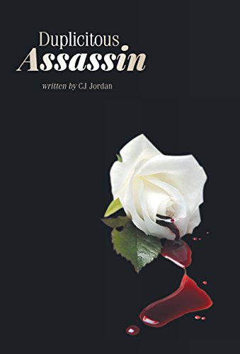 Duplicitous Assassin by C.J. Jordan