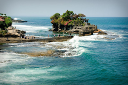 The Most Popular Bali Destinations
