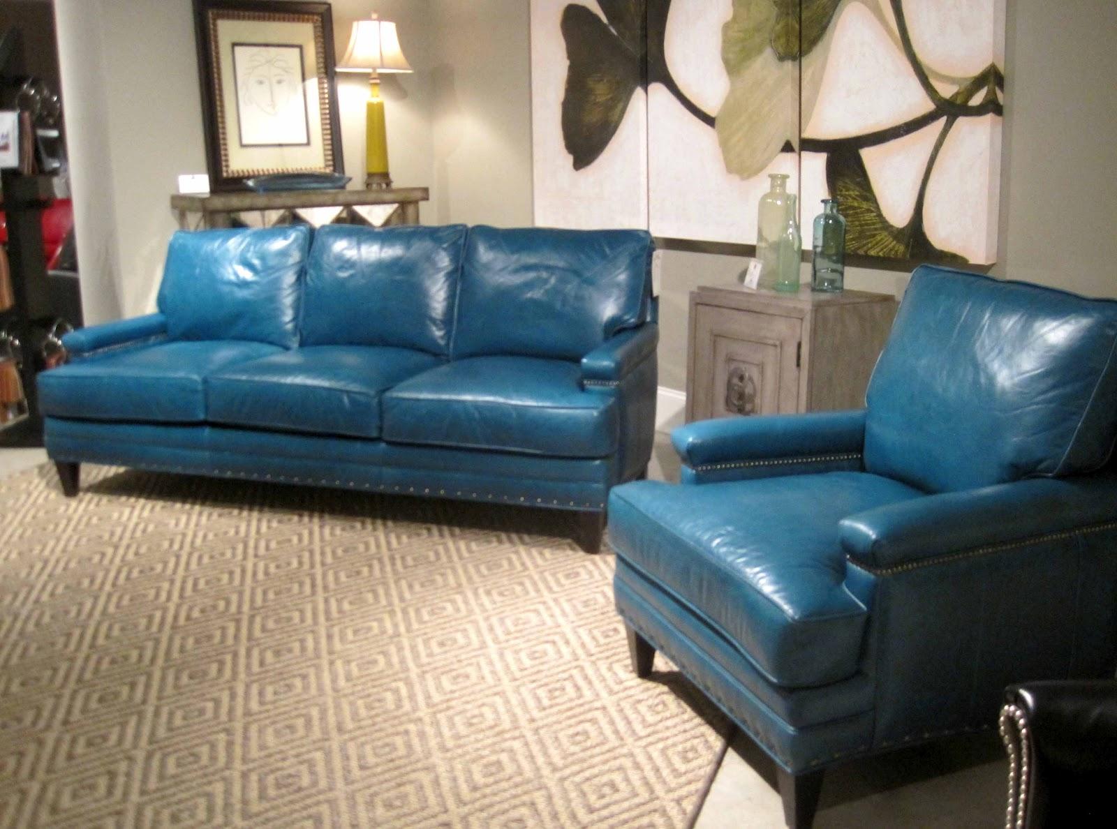 Architect Design Highpoint 2012 Hooker Furniture