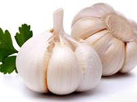 Manfaat Bawang Putih Untuk Perawatan Kulit