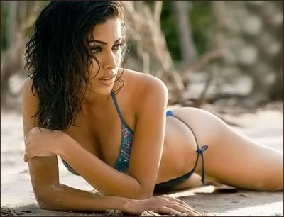 Bollywood Hot Actress In Bikini Bollywood Actress in Bikini Pics 116