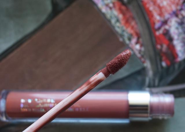 Colourpop Ultra Matte Lip - Chilly Chili (bellanoirbeauty.com)