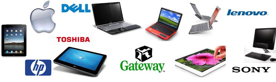 Just Kart   Hp, Sony, Dell Laptop, desktop dealers, computer