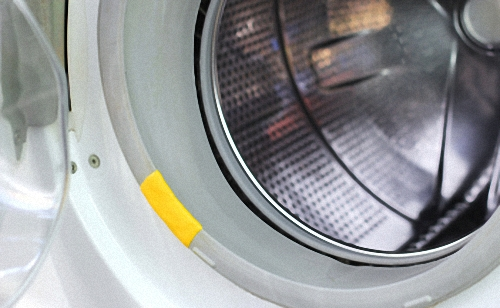 06-Washing-Machine-Repair-Sugru-Clay-Flexible-Silicone-Water-Heat-Impact-Proof