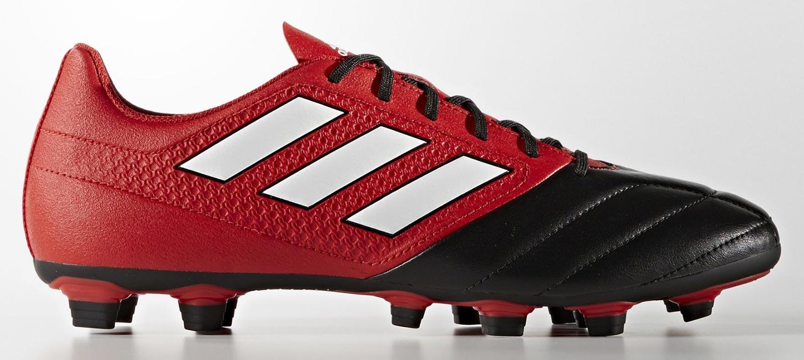 Adidas Ace 17.2 Ag