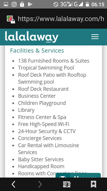 situs booking hotel, sumber: lalalaway.com