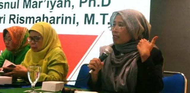 Eks Komisioner KPU: Titik Paling Rawan Kecurangan Hitung Suara Ada di Kecamatan