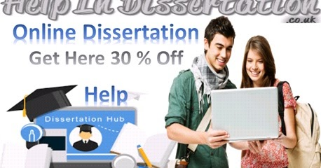 Online dissertation help gumtree