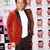 जल्द 5 फिल्मो का निर्माण करेंगे निर्माता राहुल कपूर | Producer Rahul Kapoor will soon Produce 5 films