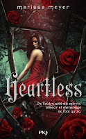 https://bunnyem.blogspot.ca/2017/10/heartless.html
