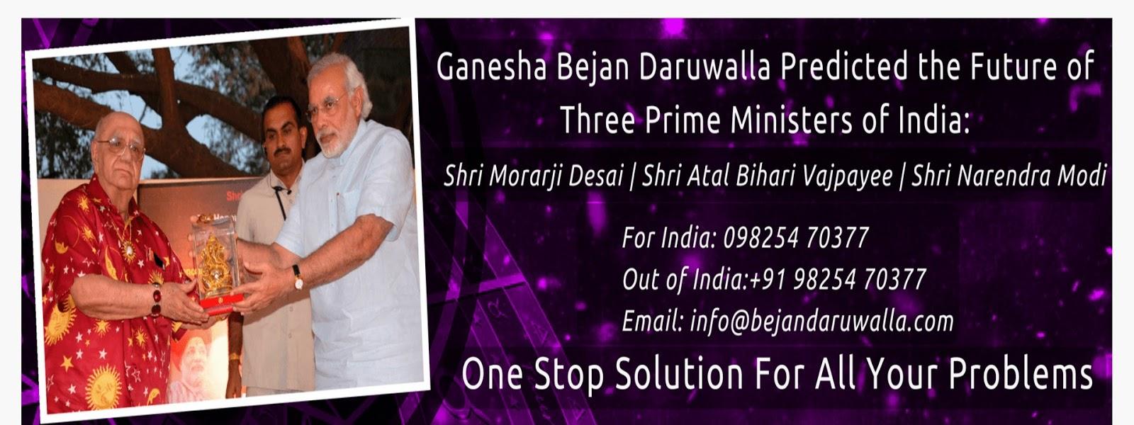 Sri ganesha wife sexual dysfunction