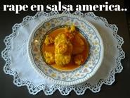 http://www.carminasardinaysucocina.com/2018/05/rape-en-salsa-americana.html