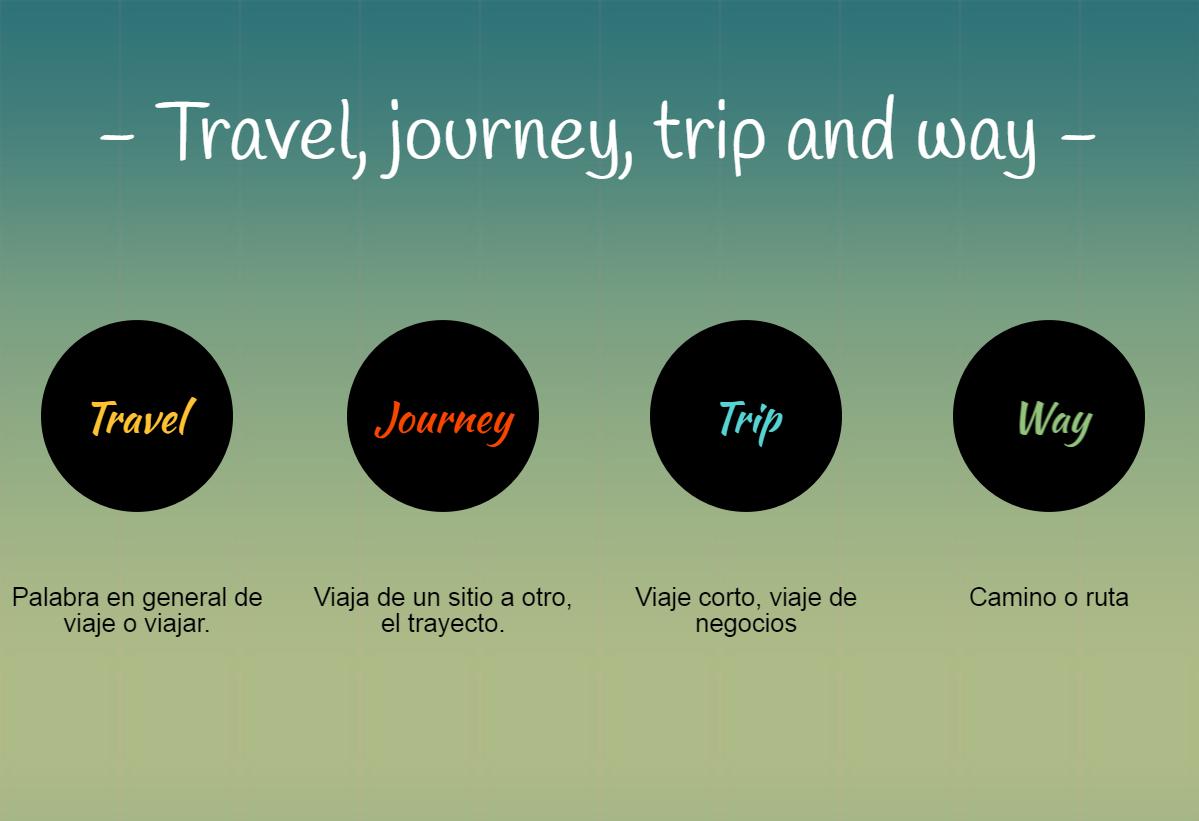 journey tour - HD1199×821