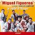 MIGUEL FIGUEROA - SE VUELA EL TIEMPO - 2019