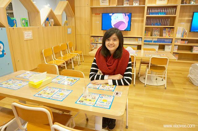 Sapporo Japan, Sapporo Jepang, Hokkaido Sapporo, Sapporo New Chitose Airport, Sapporo Doraemon Waku Waku Sky Park, Sapporo Doraemon Museum