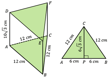 cara-menghitung-volume-prisma-alas-segitiga