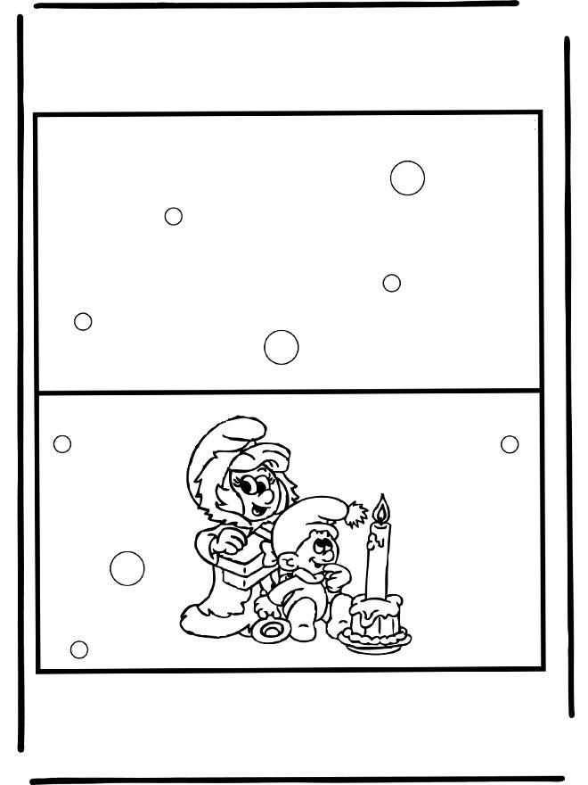 Ba 250 Da Web Cart 227 O De Natal Para Colorir