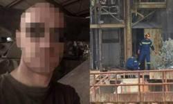 Serial Killer Κύπρου: Σκότωσε την Arian στο πατάρι,στραγγάλισε την Rose,γρίφος η Maricar