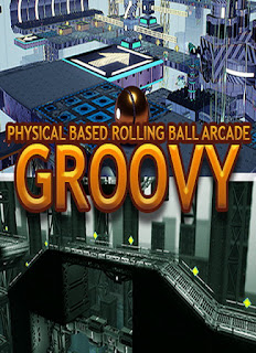 Download PC Game Groovy Full Version – CODEX