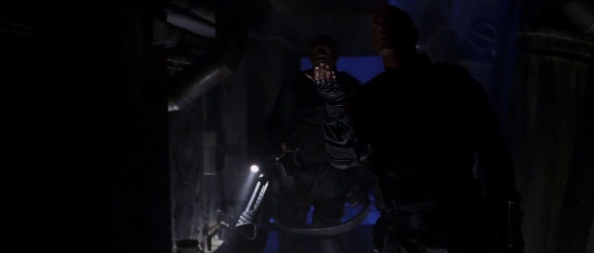 Doom (2005) Screenshots
