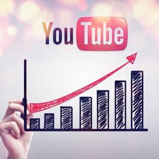tips optimasi seo onpage video youtube