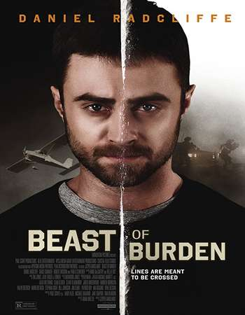 Beast of Burden 2018 Full English Movie Download