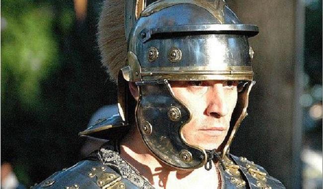 Θεσσαλονίκη: Άνδρας συνελήφθη γιατί πωλούσε αρχαία μέσω διαδικτύου
