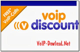 voipdiscount 4.04