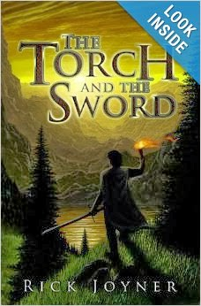 http://www.amazon.com/The-Torch-Sword-Final-Quest/dp/1929371918/ref=sr_1_1?ie=UTF8&qid=1389983232&sr=8-1&keywords=torch+and+the+sword