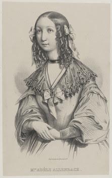 Adele Allenbach