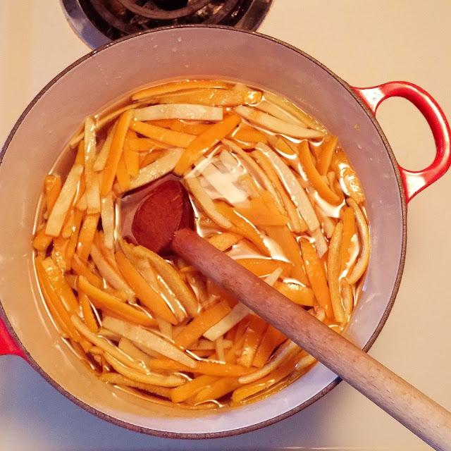 noel,confite,recette,orange,blog,recettefacile,meilleure,recette,emmanuelle-ricard,blog-anthracite-aime