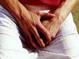 Obat ampuh mengobati kencing sakit keluar nanah