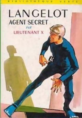 langelot_agent_secret.jpg