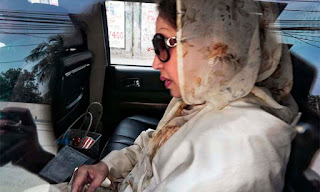 khaleda-zia-find-guilty-5 years-imprisonment