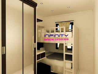 interior-kamar-anak-apartemen-ancol