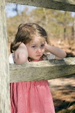e47e1a11ca87 Very Beautiful and Cute Kid in Red Dress - Love Children