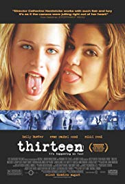 Thirteen 2003 Watch Online