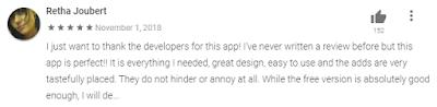 Pixlr Review