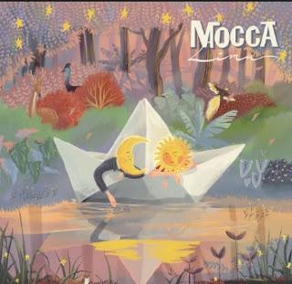 Lirik Lagu Mocca – Tanda Tanya