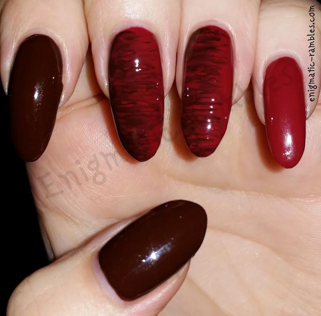 needle-drag-nails-nail-art