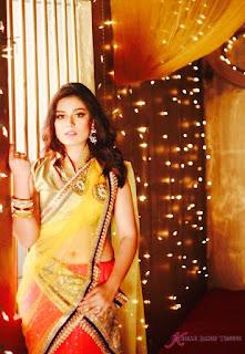 Shaila Sabi Bangladeshi Actress Hot and Sexy Photo