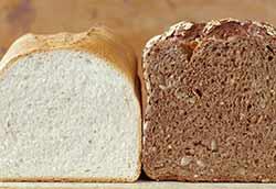 Tam Buğday Ekmeğinin Faydaları Nelerdir ?