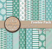 http://www.thelatestfind.com/2015/05/freebie-digital-paper-pack-of-16.html