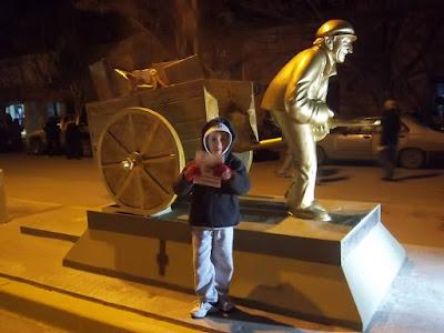 http://www.tocapartituras.com/2016/01/musica-una-vida-dedicada-juanito-el-del.html