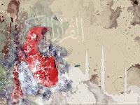 Kata – Kata Cinta Islami Yang Menyentuh Hati dan Paling Banyak Di Baca